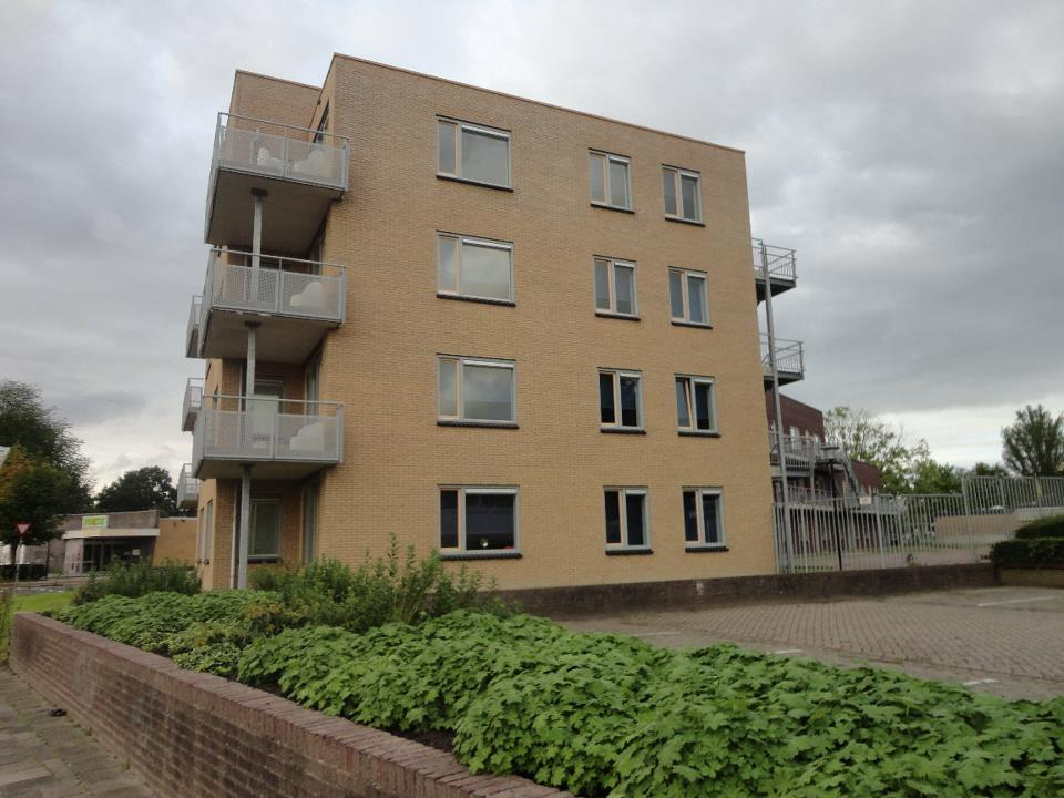 Cheap Appartments In Amsterdam Cheap Appartments In